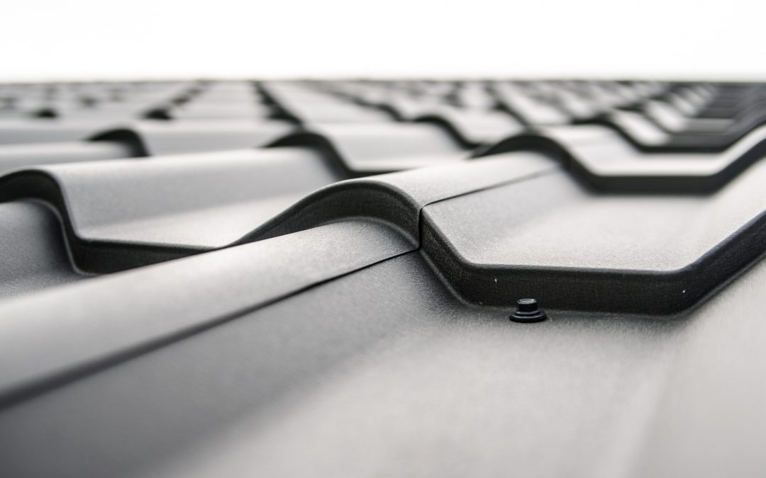 The Best Time to Repair a Roof